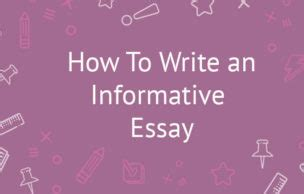 RHETORICAL ANALYSIS THESIS STATEMENTS: HOW TO WRITE EM